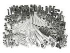 Craftsman 311pc. Mechanics Tool Set with 75-Tooth Ratchets-N