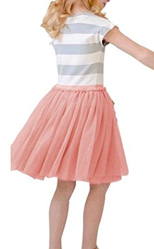 Baby Dress Tulle