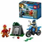 LEGO-City-Police-Off-Road-Chase-Play-Set-for-Kids-60170-37-P