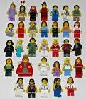 LEGO GIRL MINIFIGURES FOR SALE YOU PICK WHAT FIGS YOU WANT S