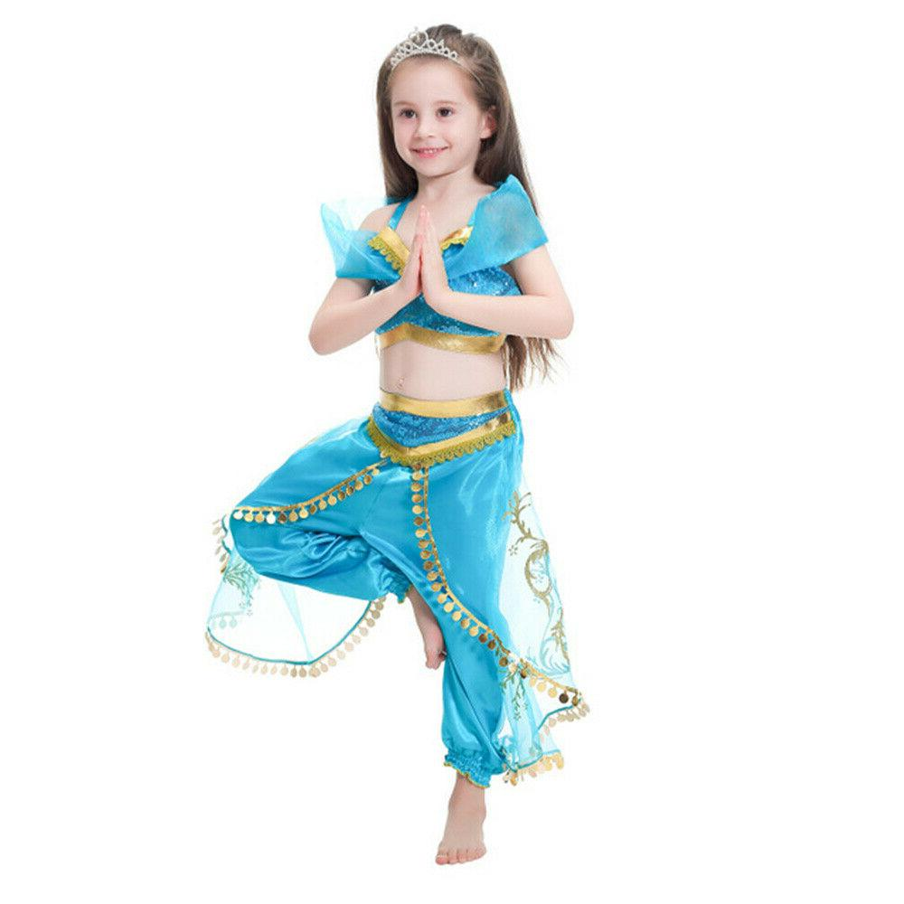 Halloween Party Dress for girls