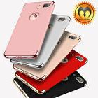For iPhone 11 Pro Max X XR XS Max 6 6S 7 8 Plus Case Shockpr