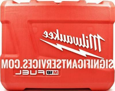 milwaukee 2553 22 m12 only for 2553