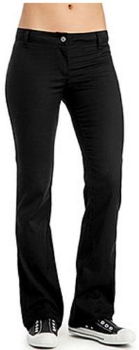 DICKIES GIRL N882 Workers Pant-17