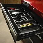 Craftsman Toolbox Chest Drawer Organizer Small Stuff Tray Co