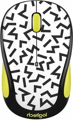 Logitech Wireless Mouse | Girlsdress
