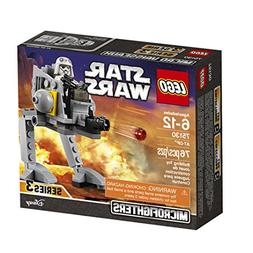 LEGO Star Wars Microfighters Series 3 AT-DP